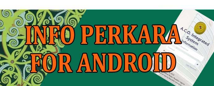 info_perkara_for_android